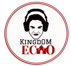 Kingdom Echos