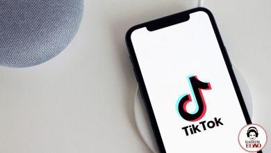 Tiktok music promotion