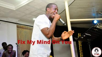 fix my mind on you by Theophilus sunday-min