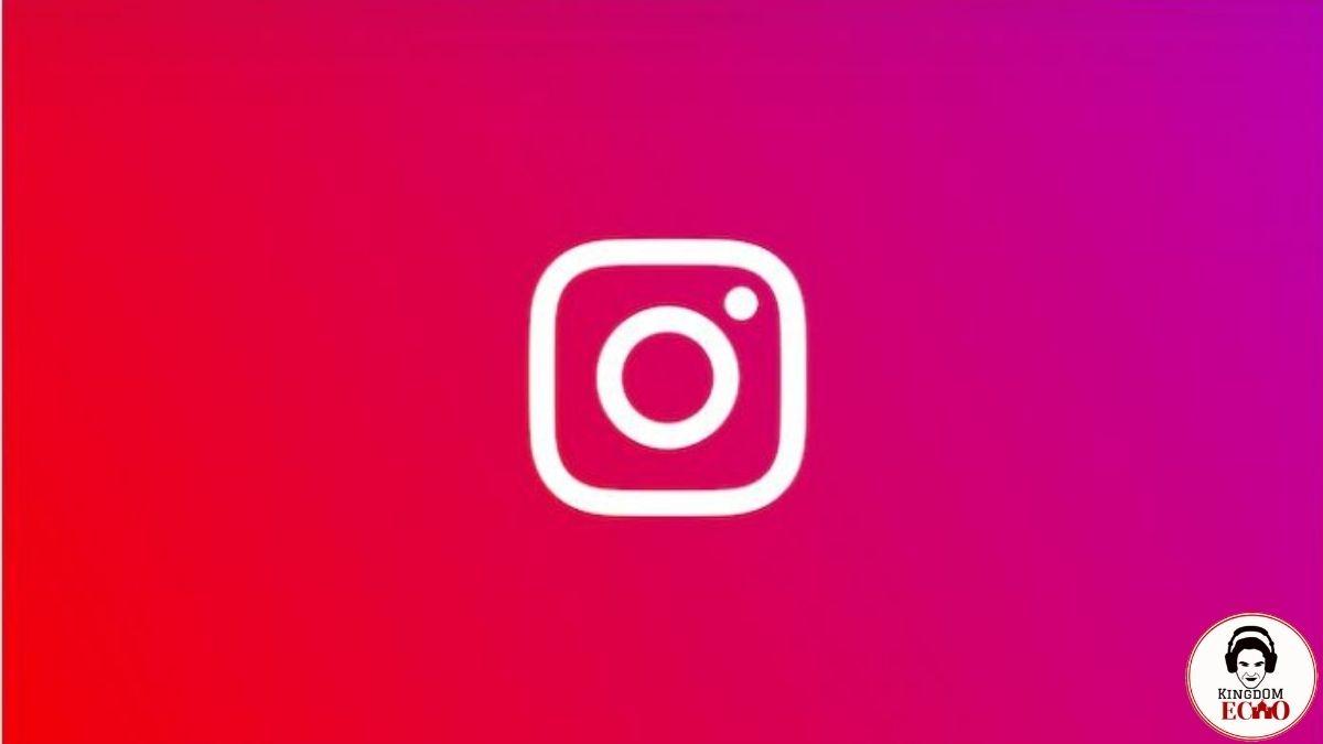 musician post on instagram