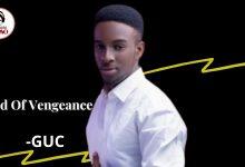 God Of vengeance bu GUC