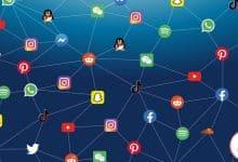 social media music marketing