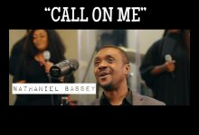 download call on me 8211 nathaniel bassey mp3 lyrics video 7MQpCGUHoUg