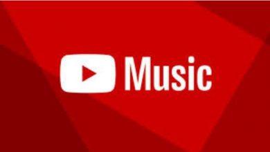 music make on on youtube
