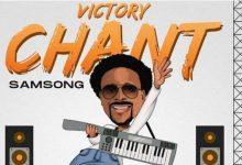 victory chant samsong