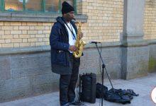 Make Money As A Nigerian Musician