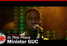 download in this place 8211 guc lyrics video 038 mp3 Bf93P2nNOY8
