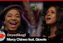 download oyediekagie 8211 mercy chinwo ft glorie mp3 lyrics 038 video o4pm6f5zv4I