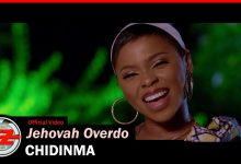 download jehovah overdo 8211 chidinma mp3 038 video jgcXR4U4kEc