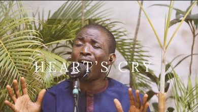 download heart 8217 s cry 8211 ty bello ft theophilus sunday mp3 038 video G ceKg MEb8