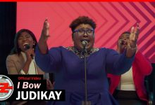 download i bow 8211 judikay mp3 038 video EY5IvzPnYT4