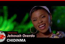 download ko s oba bire 8211 chidinma mp3 video 038 lyrics jgcXR4U4kEc