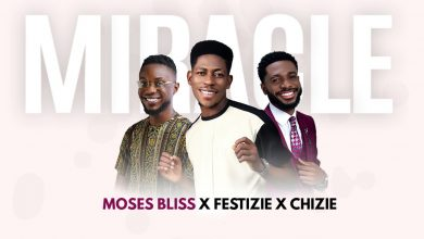download miracle 8211 moses bliss ft festize 038 chize Lk5VELwUM5k