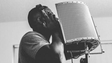 start a music career in Nigeria
